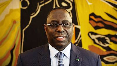 Sénégal : une importante réserve de gaz naturel découvert par Kosmos Energy