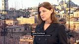 Aliza Bin-Noun tells euronews Iran must prove itself over nuclear deal