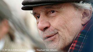 Cinéma français : la Nouvelle Vague se meure avec Jacques Rivette
