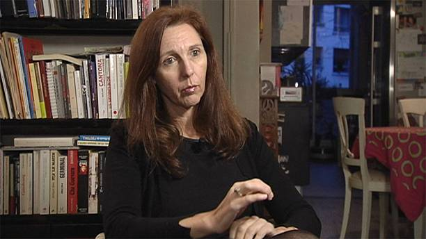 The women who knew too much: the price to pay for whistleblowers