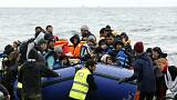 Europe Weekly: la Commissione accusa Atene di non sorvegliare le frontiere