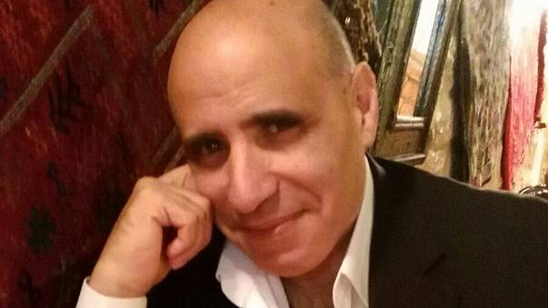 الكاتب أحمد يوسف ليورونيوز:  كل قراءة هي مشروع كتابة