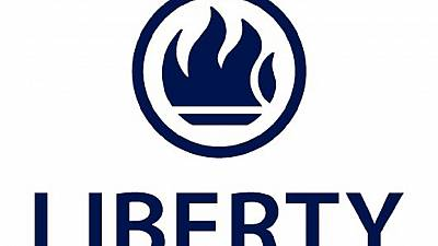 South Africa's liberty acquire controlling stake in Uganda firm