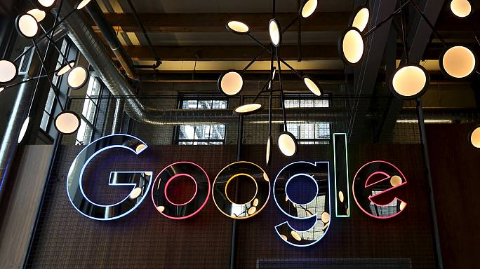 Pressure mounts on Google over controversial UK tax deal