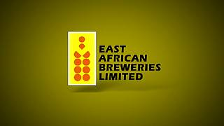 EABL delivers solid H1 profits