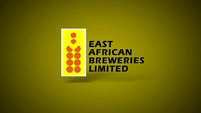 EABL delivers solid H1 profits