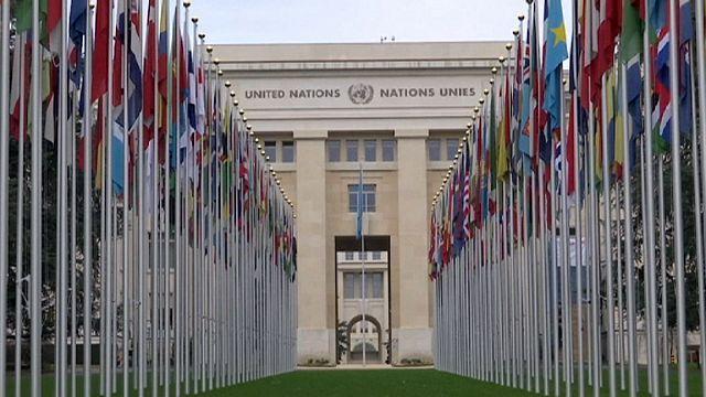الهيئة العليا للمفاوضات تقرر المشاركة في مباحثات جنيف