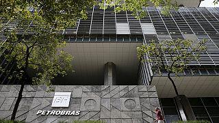رئیس جمهوری سابق برزیل و همسرش در ارتباط با رسوایی پولشویی باید ماه آینده در دادگاه حاضر شوند