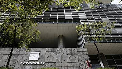 La Fiscalía de Sao Paulao llama a declarar a Lula por un supueso delito de blanqueo