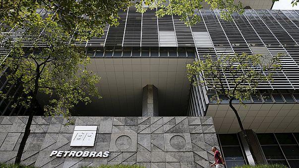 Pénzmosás gyanújába keveredett a volt brazil elnök