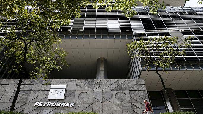 Lula da Silva poursuivi pour blanchiment d'argent au Brésil