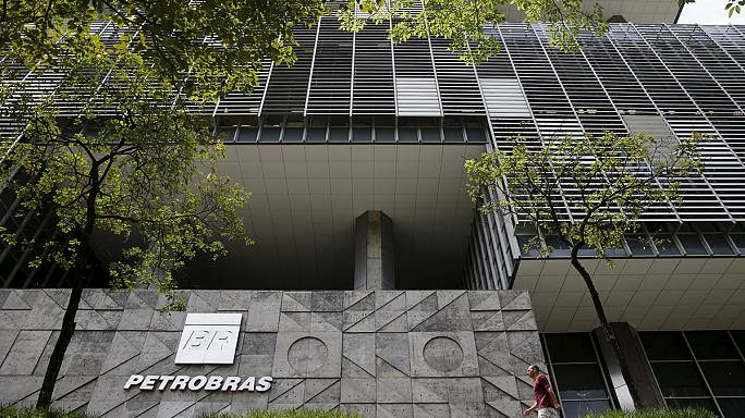Бразилия. Лула да Силва вызван для дачи показаний по делу о коррупции