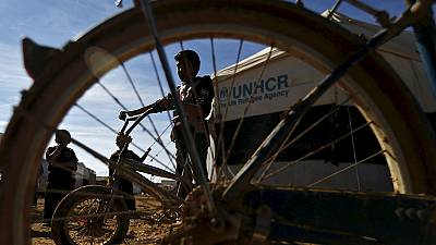 Syrian opposition delegation keen for 'success' at Geneva peace talks
