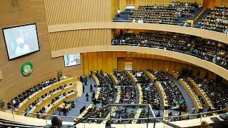 Les droits humains et le Burundi au centre du Sommet de l'UA