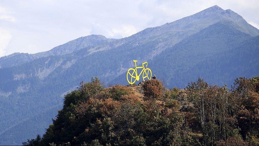 """Belgique - tricherie au vélo motorisé : """"ce n'était pas mon vélo !"""""""