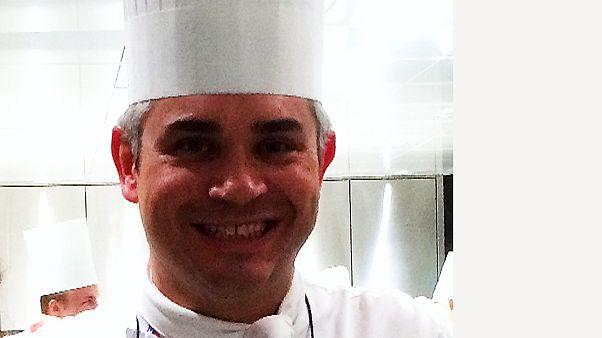 Francia e Svizzera in lutto. Morto suicida Benoît Violier
