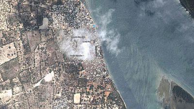 Kenya : nouvelle attaque terroriste