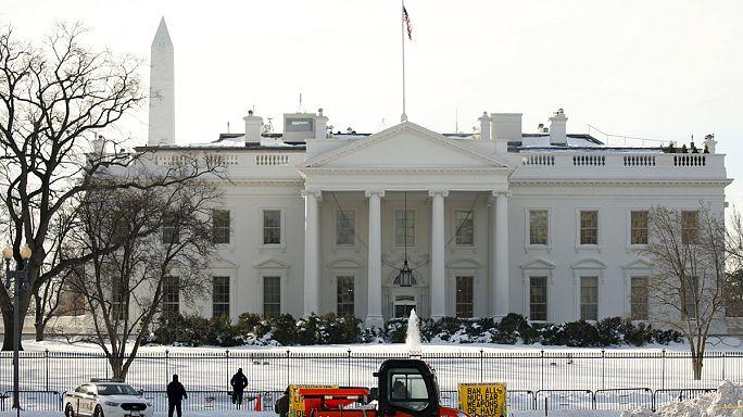 Indul a verseny a Fehér Házért