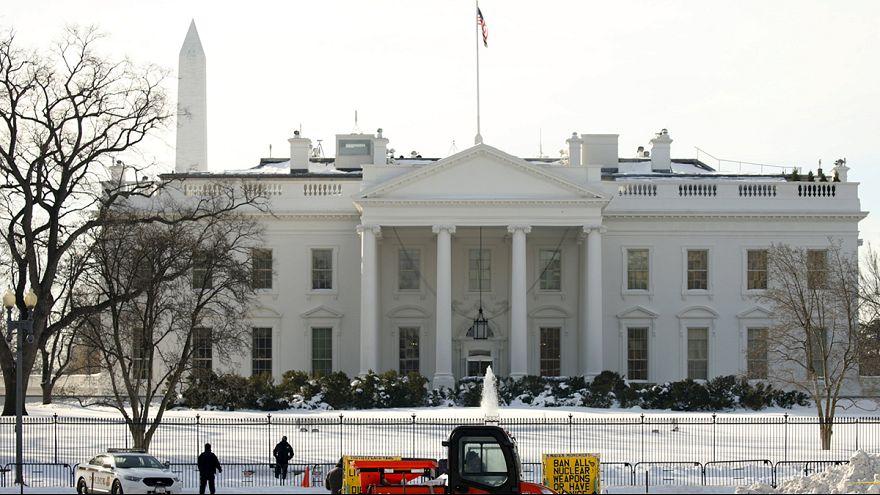 Amerikalı başkanlık adayları ön seçim virajında