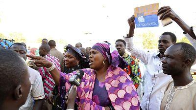 Niger : la campagne électorale pour la présidentielle 2016 est lancée