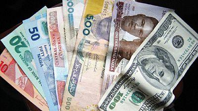 Le Nigeria négocie un prêt d'urgence