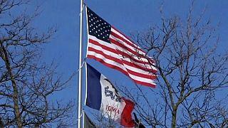 ABD için Iowa ön seçimleri neden önemli?