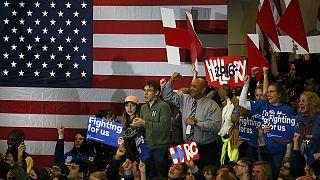 Праймериз в Айове: Трамп потерял ауру неуязвимого, Клинтон стоит остерегаться Сандерса