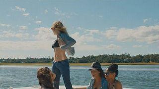 «Η επιλογή»: Ένα ακόμη ρομαντικό βιβλίο του Νίκολας Σπαρκς στο σινεμά