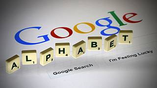 A Alphabet (Google) supera Apple e torna-se a empresa mais valiosa da bolsa