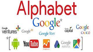 Google a la cote