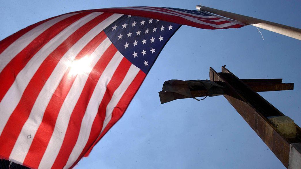 EUA: O país de Deus prefere candidatos menos religiosos