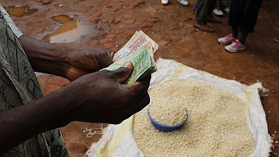 Le Malawi projette une croissance d'au moins 4 % en 2016