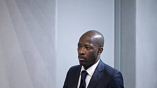 ICC: Ivorian Charles Ble Goude pleads 'not guilty'