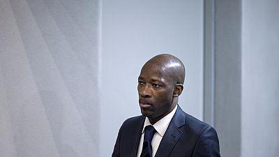 CPI: Charles Blé Goudé plaide non coupable