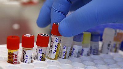 L'Afrique et l'Asie menacées par le virus Zika