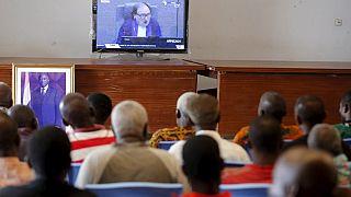 Equatorial Guinea censors Gbagbo trial