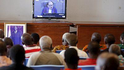 Guinée équatoriale : les médias d'Etat ignorent le procès de Laurent Gbagbo