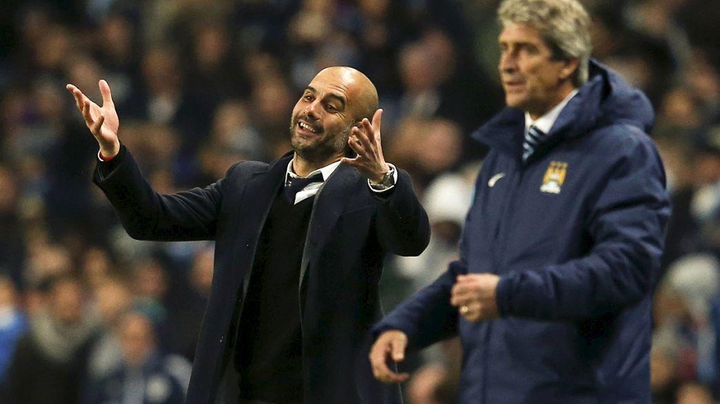 Premier League, il campionato più ricco, spesi 1.3 miliardi di euro in 2 sessioni di mercato