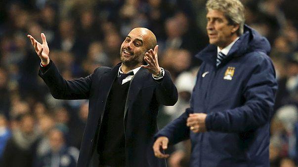 Premier League stellt neuen Transfer-Rekord auf