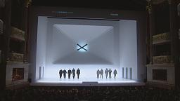 The epic race to the South Pole on the operatic stage