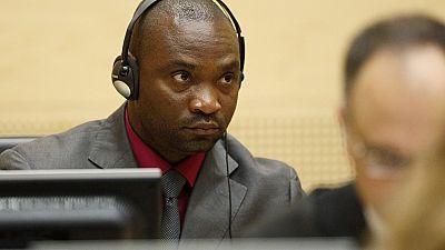 RDC : Germain Katanga devant une Haute cour militaire