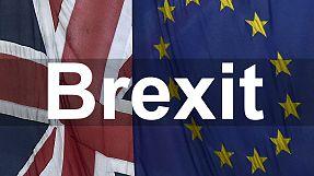 ¿Qué opina la prensa mundial sobre la propuesta de la UE para evitar el Brexit?