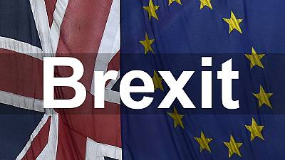 Rassegna stampa sulla proposta di accordo Regno unito-Unione europea anti Brexit