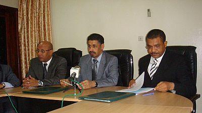 Le FMI salue des «succès importants» de l'économie mauritanienne