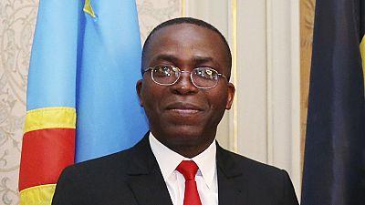 RDC : le sort des élections lié aux matières premières