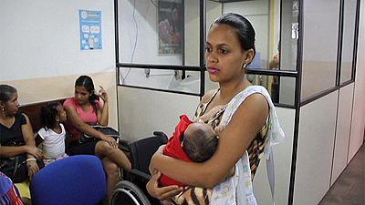 Business Line: il settore viaggi contagiato dal virus Zika e i conti di Google