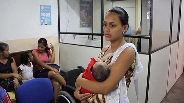 Zika 'infeta' indústria do turismo e os tiros no escuro da Google