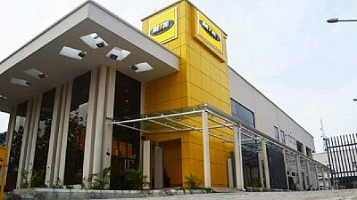 MTN hires ex-US Attorney General to challenge $3.9bn Nigerian fine