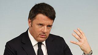 Le Sénégal sollicite le soutien italien pour mettre fin à l'immigration illégale.