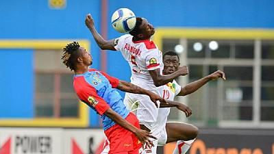 DR Congo beat Guinea on penalties to progress to CHAN finals